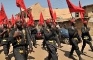 SHIITE KILLING: CESJET WARNS FG, SAYS IMN HAS LINKS WITH ISIS, HEZBOLLAH