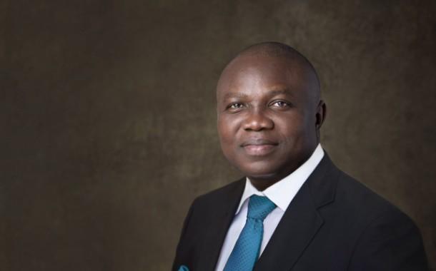 LAGOS VOWS  TO  REDEEM N57.5 BILLION BOND