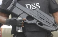 DSS HUNTS FOR EDITOR OVER PRO-BIAFRA REPORTS AGAINST OKOROCHA