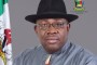 BAYELSA DECLARES N889 MILLION DEFICIT BALANCE FOR JUNE