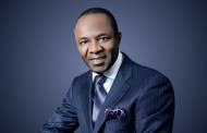 KACHIKWU DISSOCIATES SELF FROM  GOVERNORSHIP CAMPAIGN POSTERS IN ABUJA