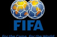 FIFA COMMISIRATES WITH NFF OVER PAUL HAMILTON'S DEATH