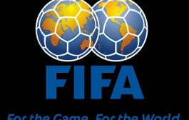 FIFA SANCTION: NFF SETS UP 4-MAN COMMITTEE