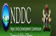 NDDC  REAFFIRMS SUPPORT FOR PEOPLE WITH DISABILITIES