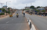 AMBODE: AJASA-COMMAND ROAD, ANOTHER PROMISE KEPT