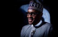 BUHARI: WE WILL PUBLISH DETAILS OF RECOVERED LOOT