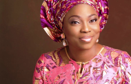 BOLANLE AMBODE, 11 OTHERS FOR MOST IMPACFUL GOVERNORS WIVES POLL