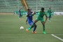 NPFL: WE MUST WIN ON SUNDAY TO QUALIFY FOR CAF CHAMPIONSHIP - OKONKWO