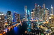 TWO JOURNALISTS OFFERED OPPORTUNITY TO TOUR DUBAI