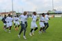 SUPER EAGLES 0PTIMISTIC IN GROUP OF DEATH