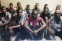 RRS NABS ONE CHANCE ROBBERY GANG, PICKPOCKETS