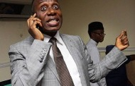 NO APC CONGRESS IN RIVERS STATE,  SAYS DEPT CHAIRMAN, LEGAL ADVISER OTHER STAKEHOLDERS