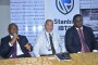 STANBIC IBTC BANK, GLOBE MOTORS EASE VEHICLE ACQUISITION