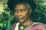 RENOWNED AUTHOR, ELECHI AMADI DIES AT 82