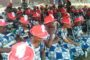 PACELLI SCHOOL FOR THE BLIND WINS LAGOS SCHOOLS QUIZ COMPETITION