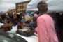 PENSIONERS SUFFER AS LAGOS EMBARKS ON VERIFICATION EXERCISE
