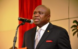 LANDS BUREAU HARMONISES FEES FOR EASE OF BUSINESS IN LAGOS