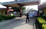 LASU EXPELS 4 STUDENTS FOR  CULTISM, FORGERY, WARNS 17 OTHERS