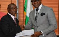 NNPC RESTATES COMMITMENT TO DEVELOPMENT OF NIGERIAN CONTENT IN OIL AND GAS INDUSTRY