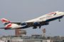 BA LAUNCHES APPY WAY TO PAY FOR ONLINE TICKET PURCHASE