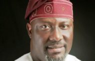 NOTTING HILL: AMBODE HAS DEMONSTARTED RARE COMMITMENT TO TOURISM PROMOTION - MELAYE