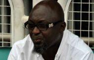 KENNEDY BOBOYE, ABIA WARRIORS' COACH RESIGNS