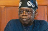 2019: BUHARI'S AMBITION SUFFERS SETBACK AS TINUBU, PDP STRIKE DEAL IN LONDON