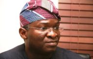 GOVT. IS REBOOTING ECONOMY SAYS FASHOLA