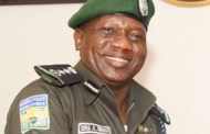 NIGERIA PEACE CORPS: WHY WE CANNOT OBEY COURT ORDER - POLICE