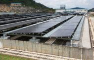 FASHOLA BEGS NIGERIANS TO INVEST IN SOLAR ENERGY