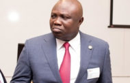 AMBODE BANS VIO PERMANENTLY FROM LAGOS ROADS