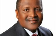 STAFF OF DANGOTE GROUP ARRAIGNED FOR N450 MILLION FRAUD