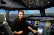 BA GETS FAIR TRAIN GOLD ACCREDITATION FOR  STUDENTS' WORK EXPERIENCE PLACEMENT