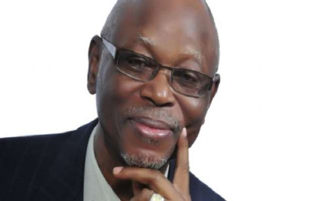 5, 000 APC MEMBERS, EX-COMMISSIONERS DEFECT TO PDP
