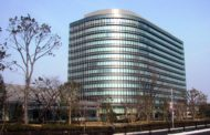 TOYOTO APPROVES 293, 478M YEN AS DIVIDEND, OKAYS 100 YEN PER SHARE