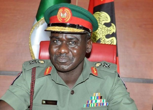 EXERCISE EGWU EKE 11: FREE MEDICAL OUTREACH  IN SOUTH EAST NOT HARMFUL TO ANYONE – ARMY