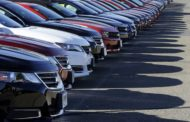 TOP 3 AUCTION COMPANIES NIGERIANS BUY TOKUNBO CARS FROM