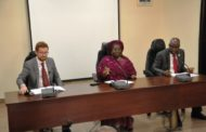 LAGOS STRENGTHENS DEAL WITH DFID ON QUALITY EDUCATION