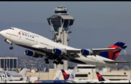DELTA TO BOOST FLEET WITH 10 NEW AIRCRAFT