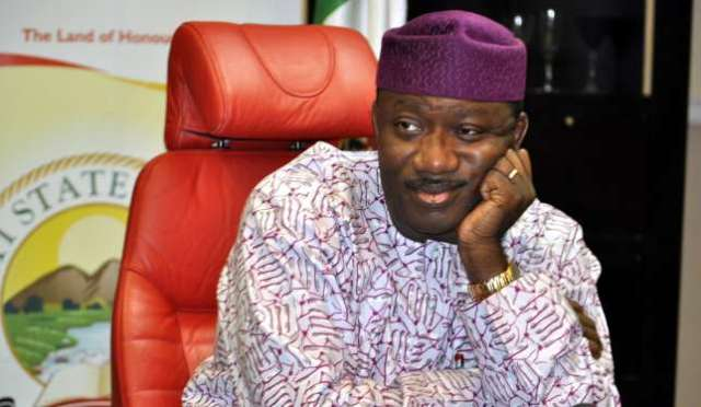 BUA GROUP USING MILITIA TO STEAL MARBLE, LIMESTONE ALLOCATED TO DANGOTE - MINISTRY.