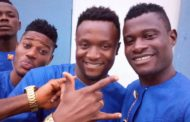 RIVERS UNITED UNVEIL NEW PLAYERS FOR 2018