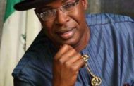 BAYELSA POLLS: SYLVA'S TAKEOVER OF BAYELSA STATE GOVERNMENT IS HOAX - PDP