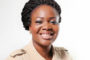 SUBOMI PROMPTRE: WHY I AM WITHDRAWING FROM EIE CONFERENCE ON NEW MEDIA