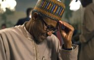 NANS DECLARES 3-DAY PRAYERS FOR AILING PRESIDENT BUHARI