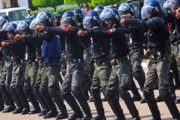 IGP Approves Promotion of Police Officers with Higher Certificates