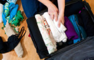 FIVE BEST TRAVEL PACKING TIPS FOR NIGERIANS TRAVELING THIS CHRISTMAS