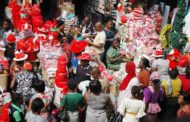 CHRISTMAS SHOPPING TIPS FOR EVERYONE IN NIGERIA