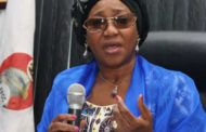 DON'T BLAME ME FOR YOUR FAILURE IN POLITICS, WAZIRI TELLS RIBADU