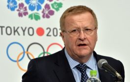 TOKYO 2020 ORGANISERS SAVE OVER US$400 MILLION ON VENUE CONSTRUCTION