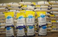 LAGOS OKAYS MORE SALES POINTS FOR LAKE RICE
